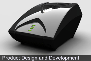 Raytech corporation industrial design engineering for Industrial design product development