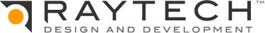 Raytech Corporation Design and Development